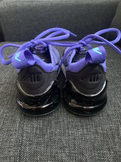 Nike 270s size 11c Thumbnail