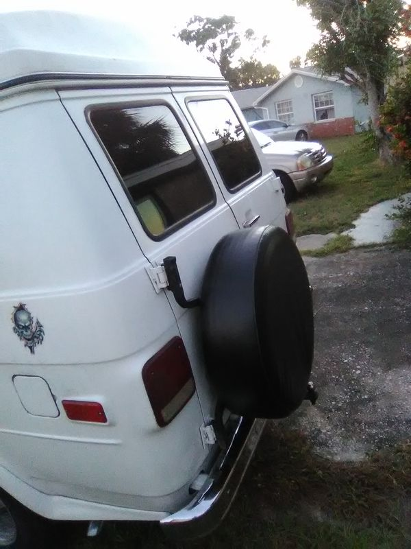 For Sale For Sale In Port Richey Fl Offerup