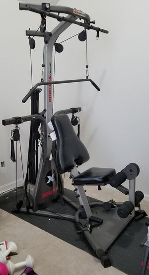 New and used home gym for sale in rock hill sc offerup