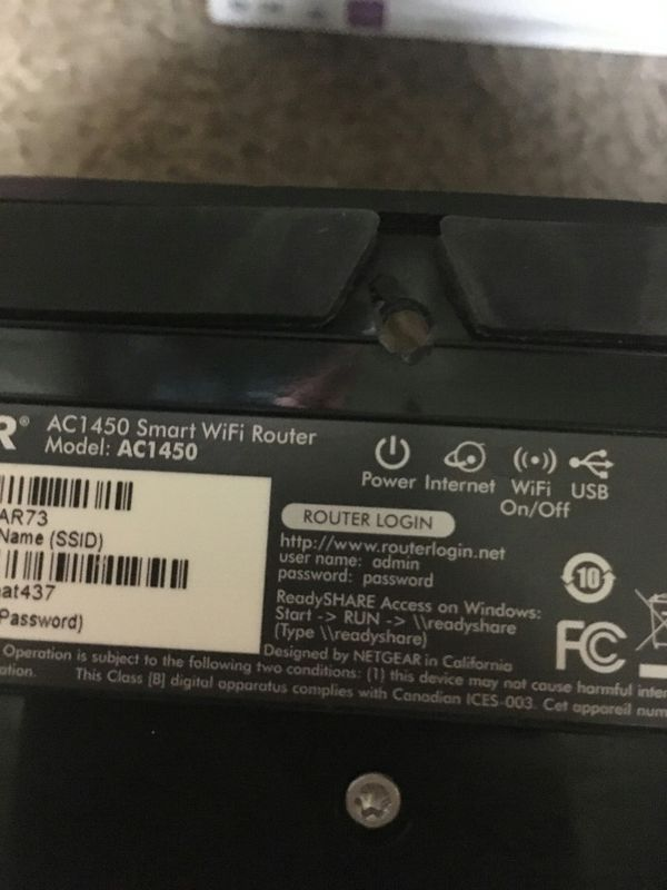 New and Used Dsl modem for Sale in Menifee, CA - OfferUp