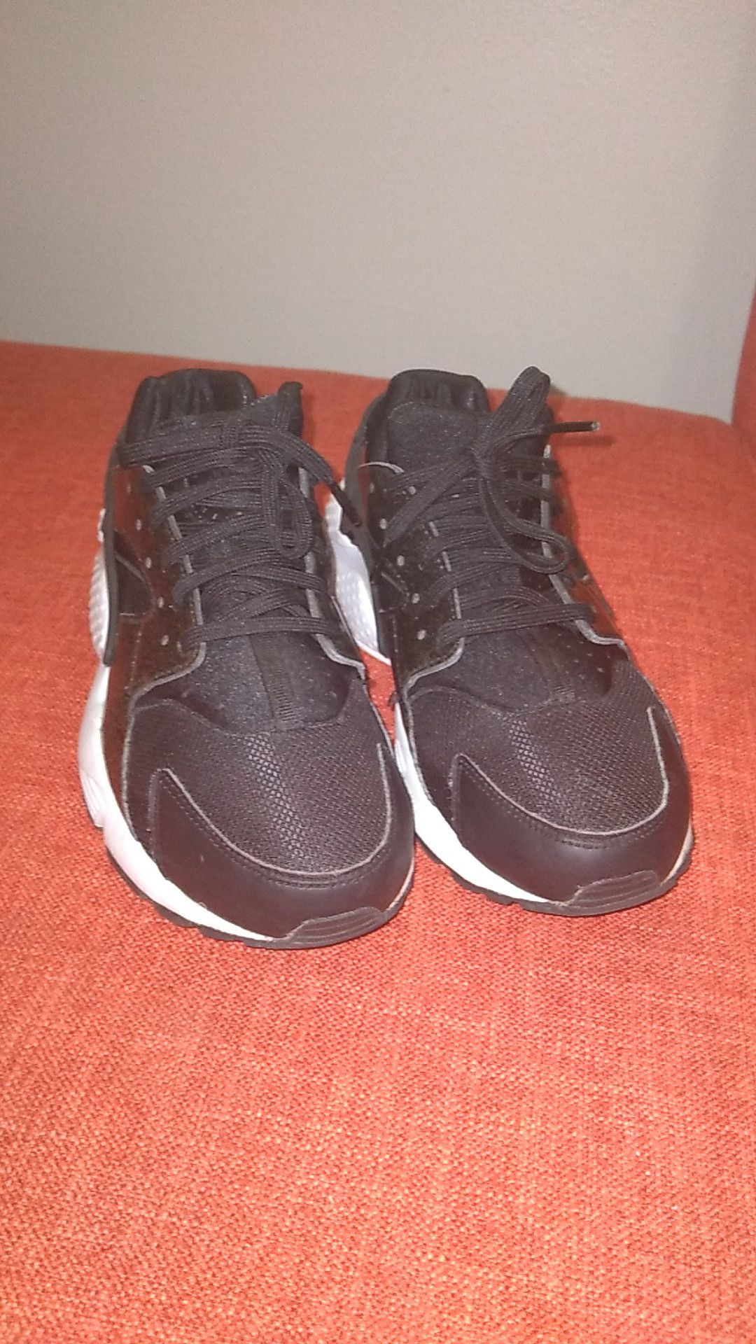 Nike 6.5 youth