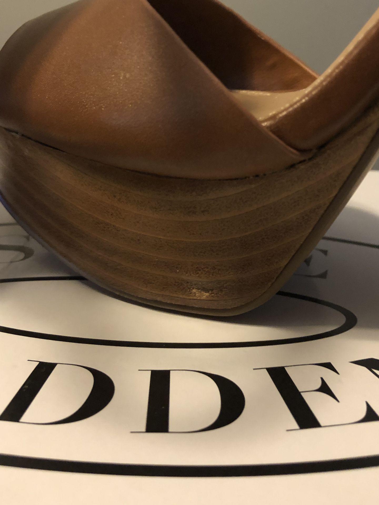 Steve Madden size 8.5