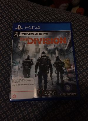 The division for Sale in San Francisco, CA