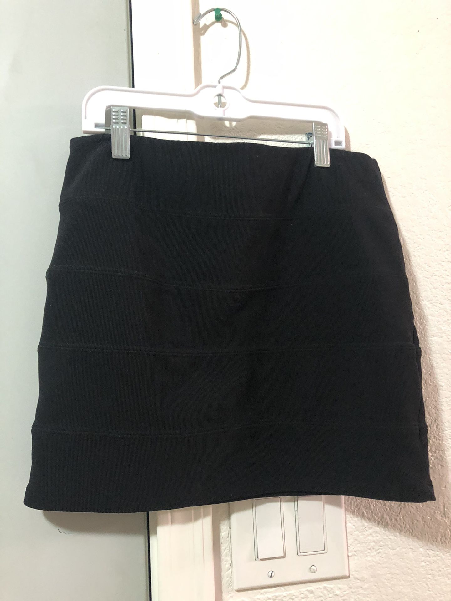 Skirts For Teens