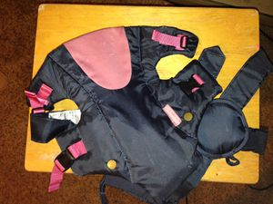 Baby carrier for Sale in Lynchburg, VA