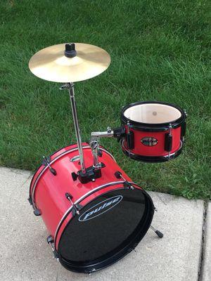 drum sets for sale in ohio offerup. Black Bedroom Furniture Sets. Home Design Ideas