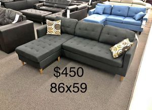 Cool New And Used Sectional Couch For Sale In Downey Ca Offerup Ibusinesslaw Wood Chair Design Ideas Ibusinesslaworg