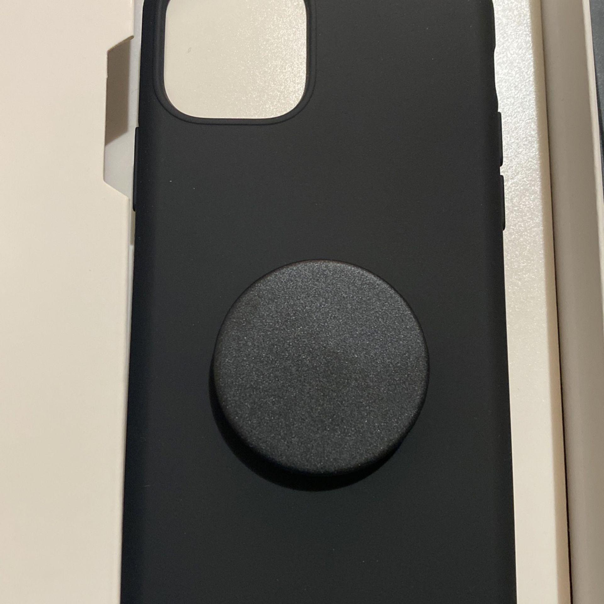 iPhone 11 Pro Otter Case