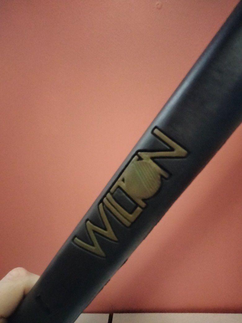 Wilton Dead Blow Hammer
