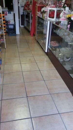 Store rent for Sale in Manassas Park, VA