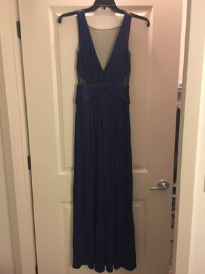 BCBG Maxazria for Sale in Tampa, FL