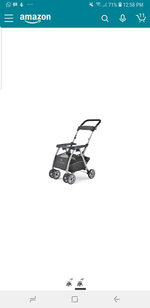 Baby stroller for Sale in Suitland-Silver Hill, MD