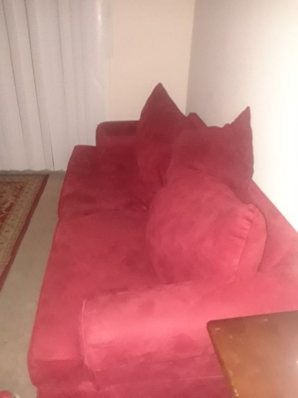 Living room sets for Sale in Greensboro, NC - OfferUp