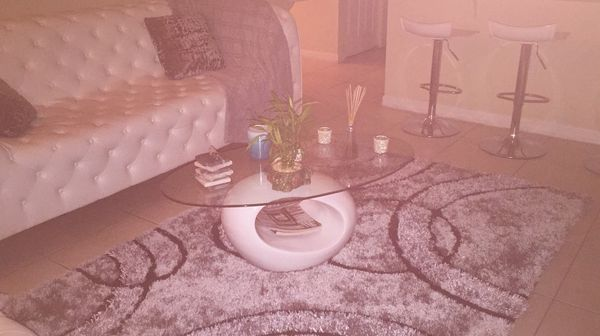 Whole Living Room Set For Sale for Sale in Miami Beach, FL - OfferUp