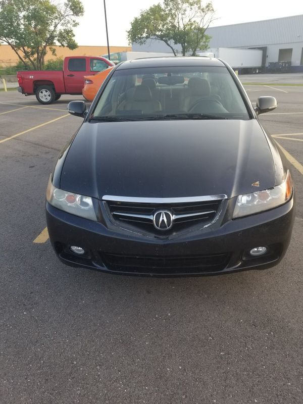 ga gainesville auto acura in sales details inventory at for diego sale tsx tl