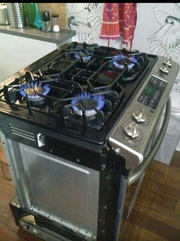 Appliance for Sale in West Palm Beach, FL - OfferUp