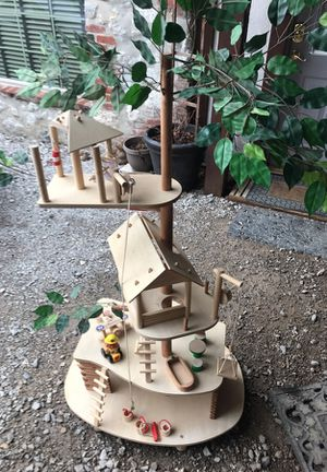 Collectible twist and shout math games for sale in sand springs ok childs wood treehouse toy for sale in sand springs ok mightylinksfo