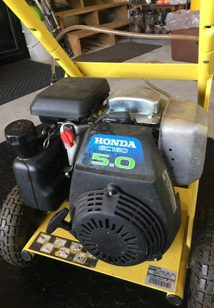 Karcher 2400 PSI Pressure washer for Sale in Holly Springs, NC
