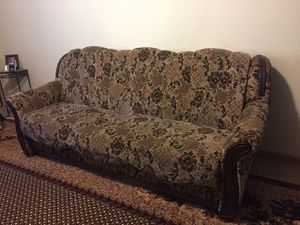 New And Used Sleeper Chair For Sale In Portland Or Offerup