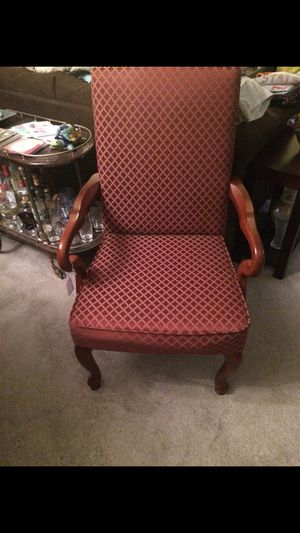 Antique Chairs (2) for Sale in Cary, NC