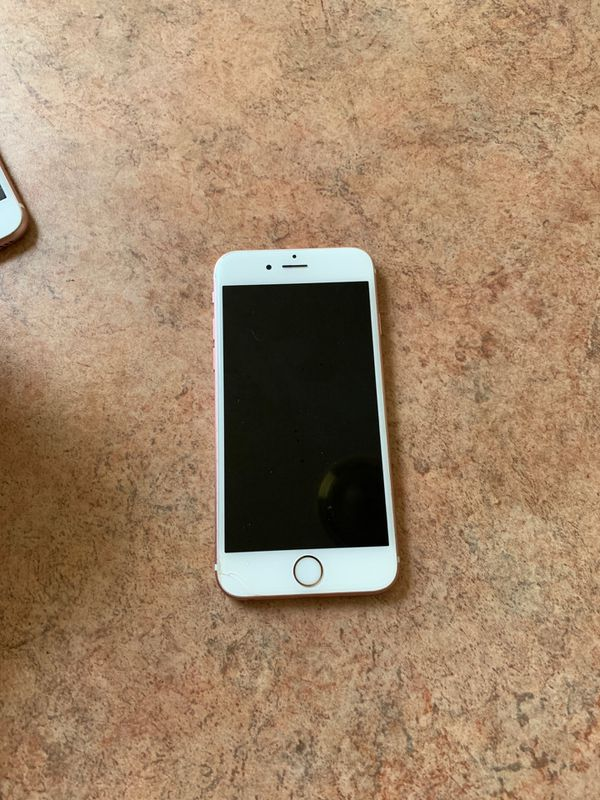 New and Used Cell phones for Sale in Savannah, GA - OfferUp