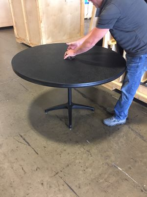Table with power for Sale in Altamonte Springs, FL