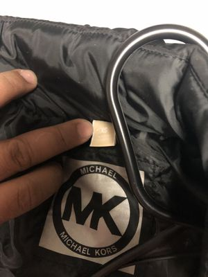 MICHAEL KORS JACKET WOMEN TALLA XS for Sale in Silver Spring, MD