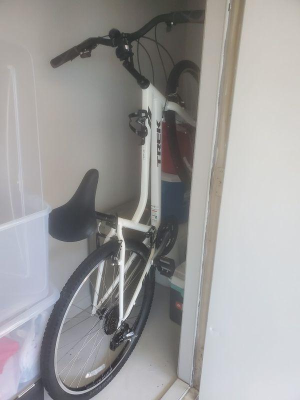 Trek 16 Bike For Sale In Webster Tx Offerup