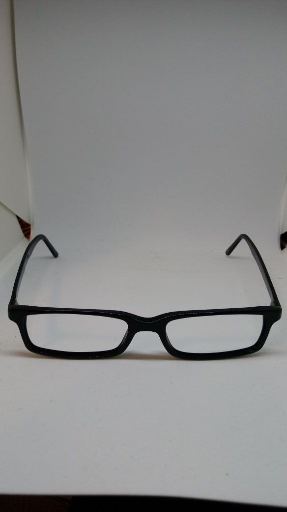 07610eaa84 Rayban eye glasses RB5095 2000 for Sale in Lakewood