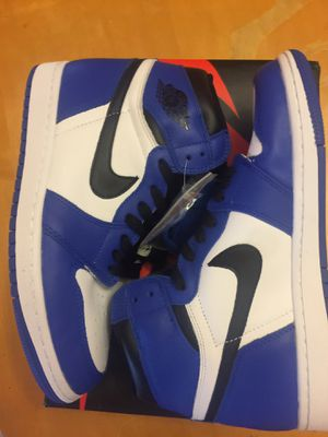 97f04a513d2a New and Used Air Jordan for Sale in New Bedgord