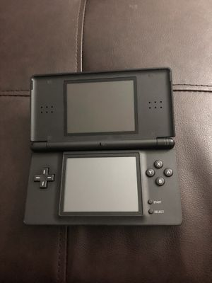 DS Nintendo for Sale in Silver Spring, MD
