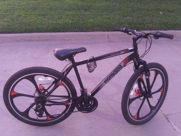 New and Used Bicycles for Sale - OfferUp