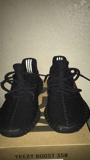 75edd984d805 Blue   Gray FUBU Shoes Size 10 for Sale in San Jose