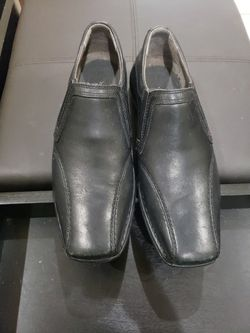 Clarks Man Shoes  Thumbnail