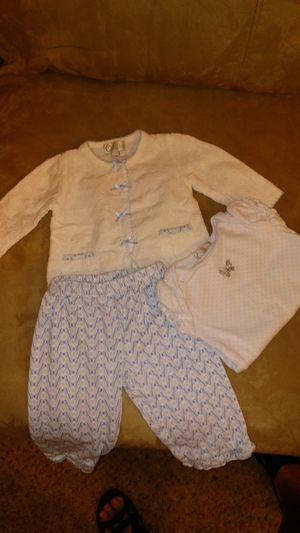 0 3 month outfit sets for sale in loranger la