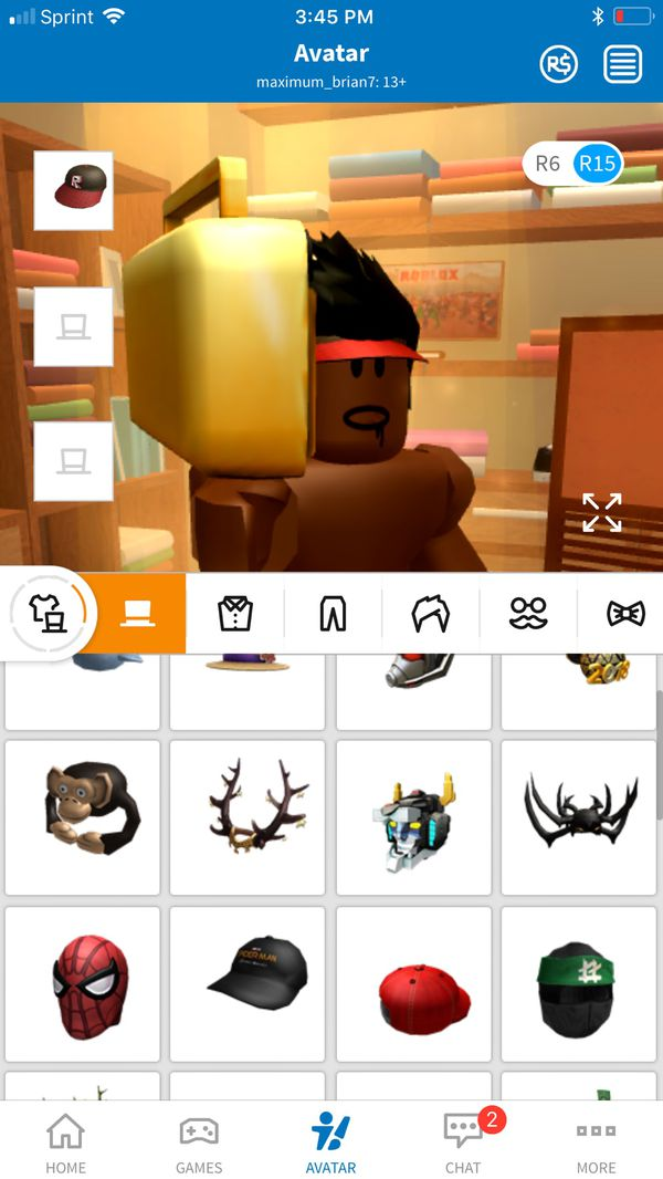 Username Email Pastebin Roblox Old Accounts 2008 Roblox Accounts For Sale