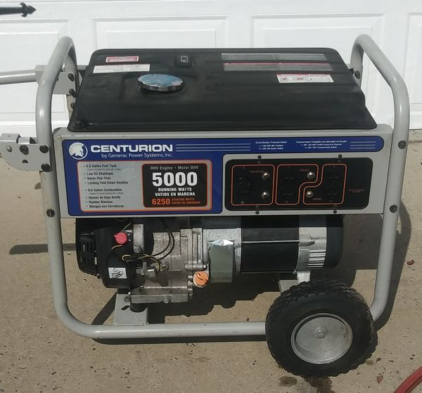 New and Used Generator for Sale in Norfolk, VA - OfferUp