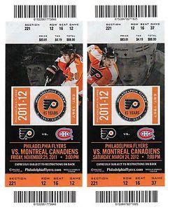 3/18/18 flyers tickets for Sale in Philadelphia, PA