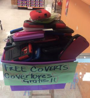 Free // gratis for Sale in Adelphi, MD