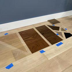 Flooring Thumbnail