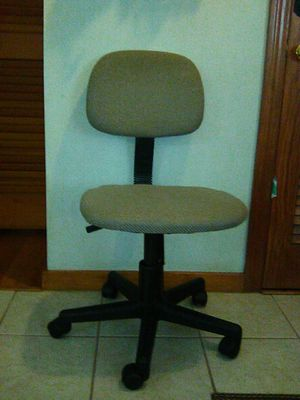 New And Used Office Chairs For Sale In Springfield Ma Offerup