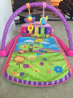 Baby play Mat for Sale in Chantilly, VA