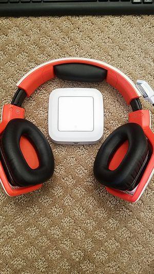TRITTON KATANA HD 7.1 Gaming headset. for Sale in Springfield, VA