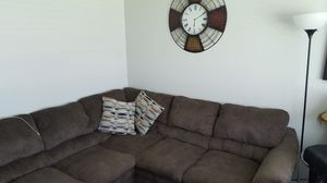 New and Used Sectional couch for Sale in Salt Lake City, UT - OfferUp