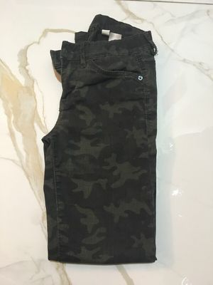 a298b46645aa3 New and Used Camo pants for Sale in Chino, CA - OfferUp