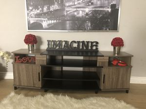 Offer Up Phoenix Az >> New And Used Tv Stand For Sale In Phoenix Az Offerup