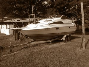 New and Used Bayliner boats for Sale in Mooresville, NC