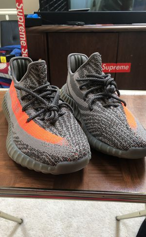 yeezy V2 Beluga for Sale in Alexandria, VA