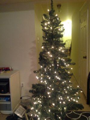 Christmas tree for Sale in Alexandria, VA