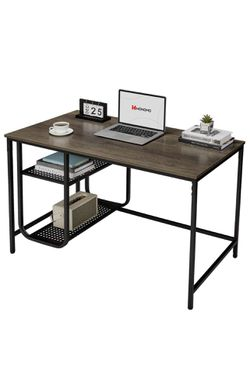 New And Used Small Desk For Sale In Glendora Ca Offerup